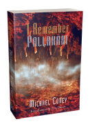 I Remember Pallahaxi [Paperback] by Michael Coney